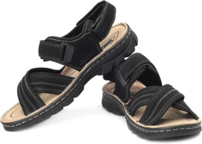 Buy Pavers England Casual Sandals: Sandal