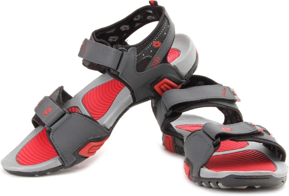 Lotto R Men Sandals