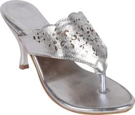 Rialto Women Heels