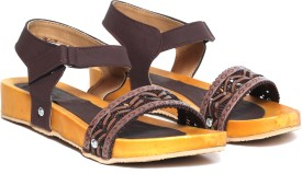 Craze Shop Stylish Girls Sandals