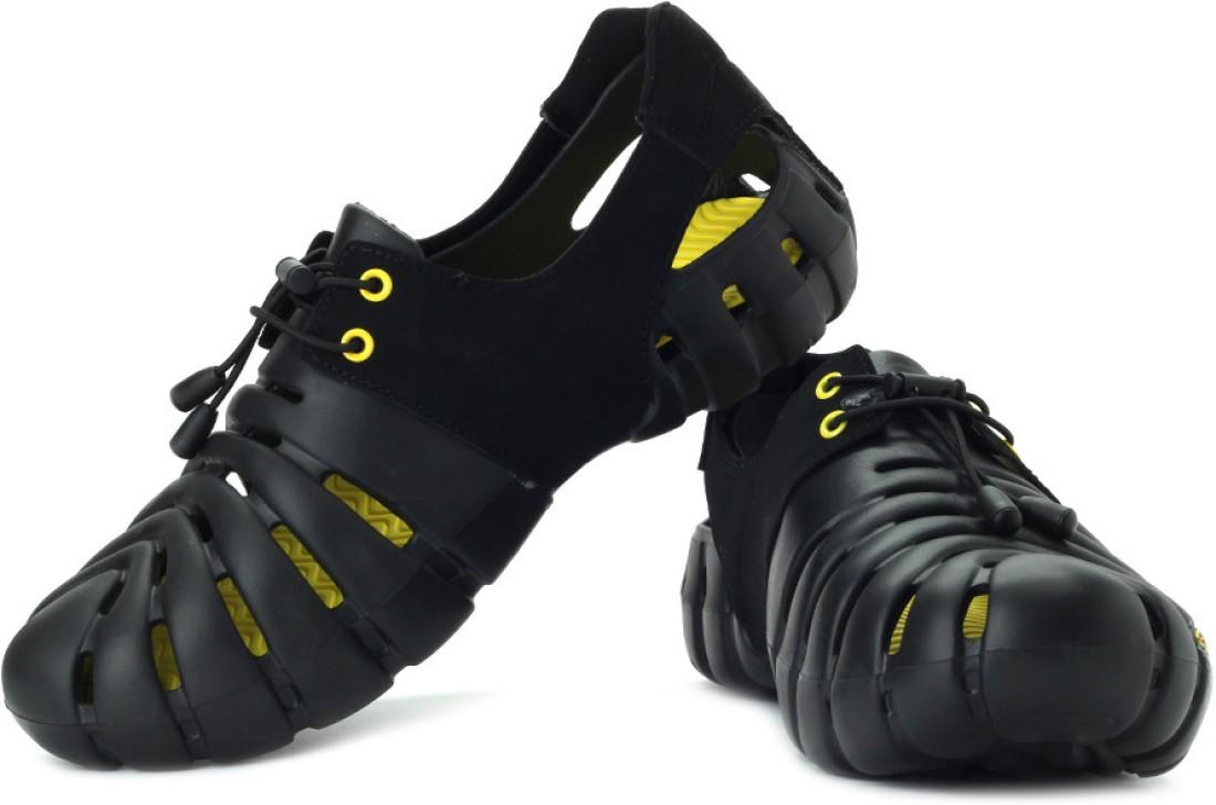 Globalite Parko II Men Sandals...