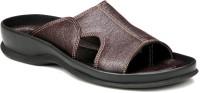 Batty's Leather Sandal Men Sandals