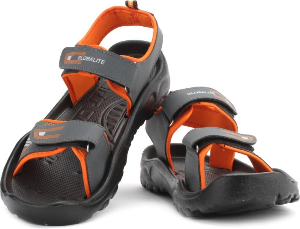 Globalite G Gear Men Sandals