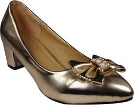 Ladela Women Heels