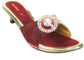 Khadim's Women Heels