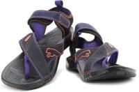 Puma Jiff 5 Ind. Men Sandals