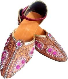 SHOPOJ Women Heels
