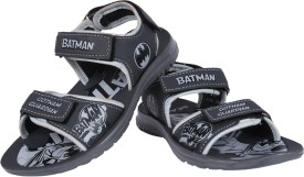 Skalino Boys Sandals