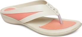 bare soles Women Flats