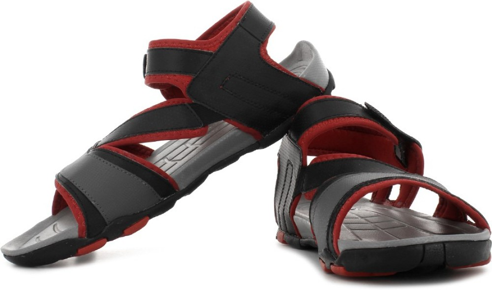 Puma Gadwall DP Men Sandals