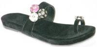 BellaToes BellaToes Flats Casual And Party Designer Sandal Flats