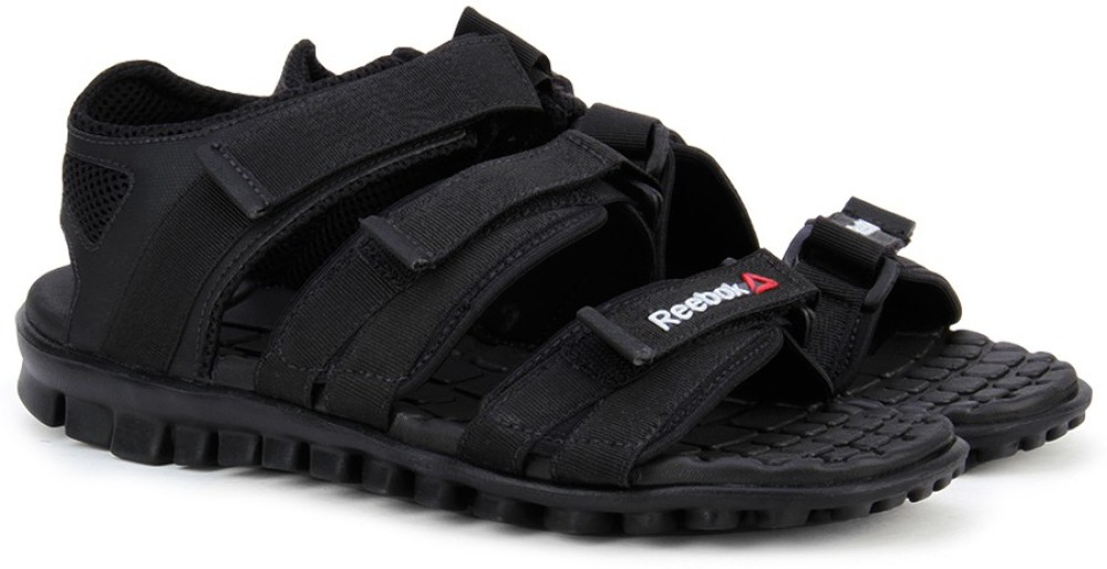 Reebok CHROME FLEX Men Sports Sandals
