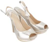 Tresmode YOFASH-6 Women Heels