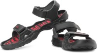 Reebok Super Drive 2.0 LP Sandals