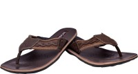 Enzo Cardini Men Sandals