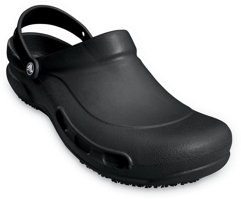 Crocs Men Women Clogs SNDEAVE3T3TWRZF4