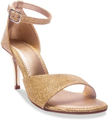 Shoes online for women Shop heels online