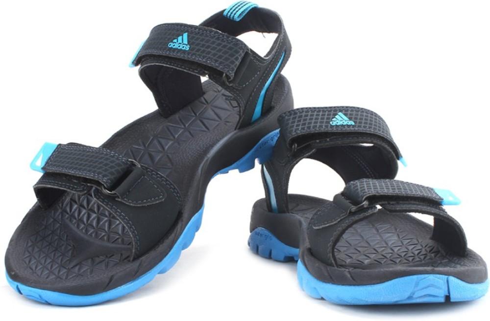 Adidas Elevate M Sandals