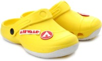 Airwalk Clogs: Sandal