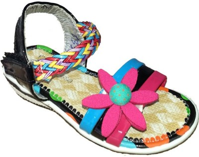 Milano Sandals