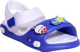 Time expert Baby Boys Sandals