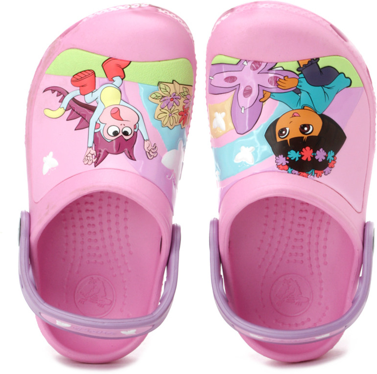 7f23e9f4f1f3 Crocs Price list in India. Buy Crocs Online at best price in India ...