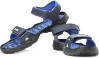 Reebok Super Drive 2.0 LP Sandals