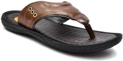 Marvel Marvel Sandals (Brown)