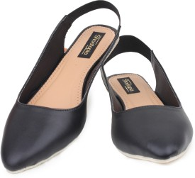 Shoetopia Women Bellies