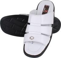 Nexq Sandals