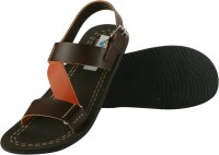 IShoes Casual Sandal Leather Sandals