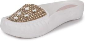 garry Girls Sandals