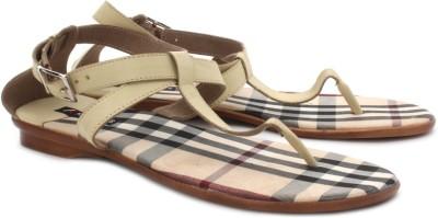 Flipkart Women Sandals/ Heels/Bellies under Rs 499 - 35% OFF Extra Discount