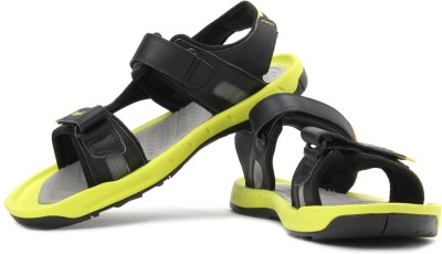 reebok sandals online shopping india