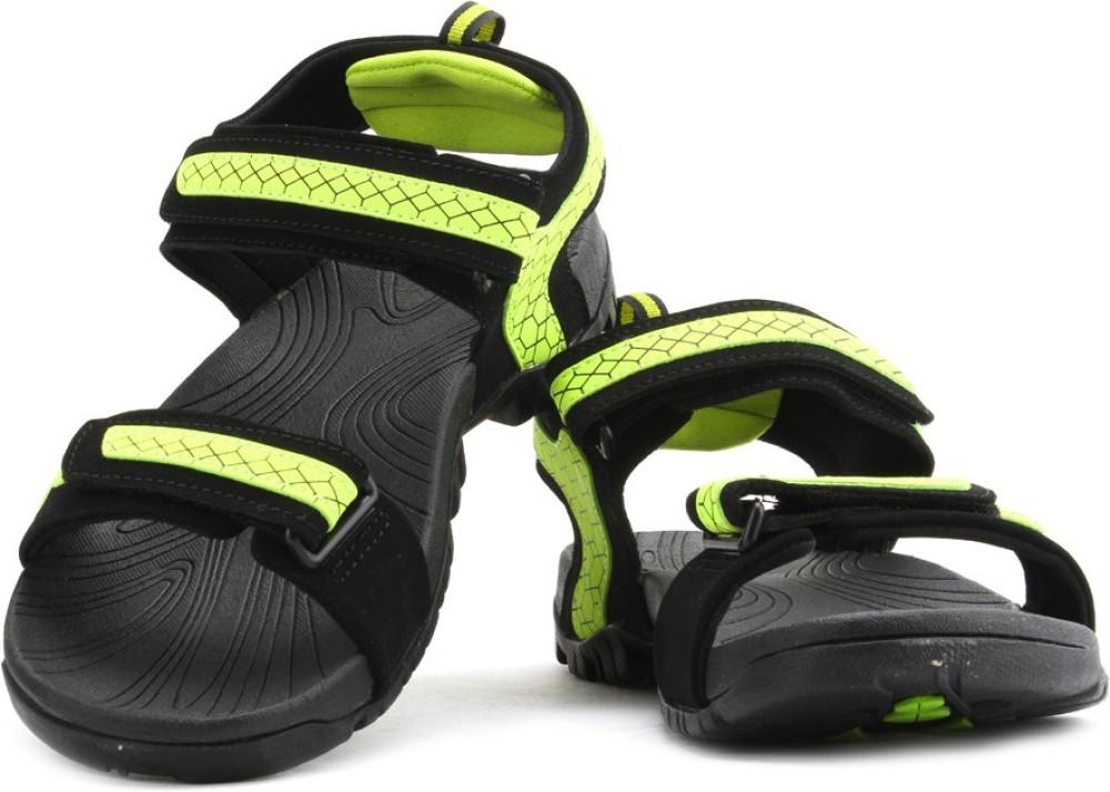 Fila Liberty Men Sandals