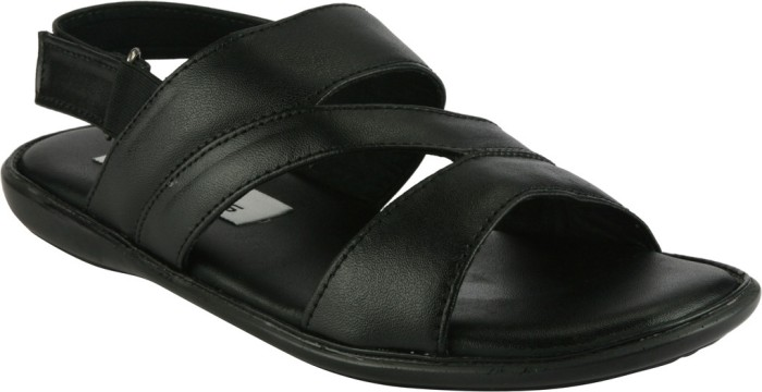 IShoes Leather Sandal Leather Sandals