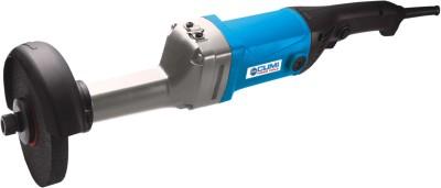 CSG-150-950W-Straight-Grinder