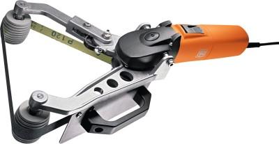 Fein RS 12-70 E 33 inch Belt Sander