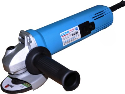 CAG 100 P 850W Angle Grinder