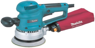 BO6030 Finishing Sander (6 Inch)