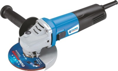 CAG-4-700-S-700W-Angle-Grinder