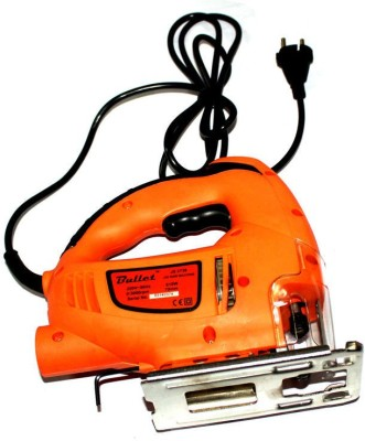 Mg-Bullet JS-2739 MG-Machine 3 inch Belt Sander