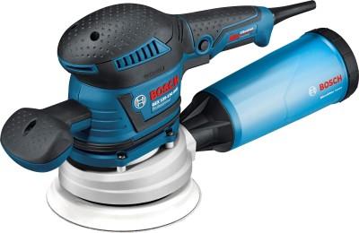 Bosch-GEX-150-AVE-5.9-inch-Random-Orbital-Sander