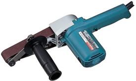 9031 3 inch Belt Sander
