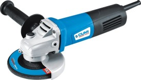 CAG 4-700 700W Angle Grinder