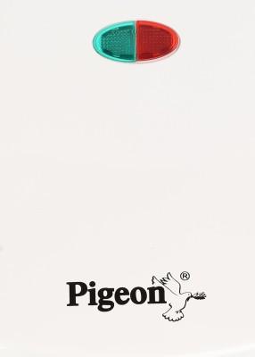Pigeon Favourite Sandwich Griller (White)