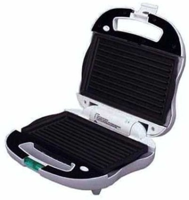 Euroline Grilled Sandwitch Maker Grill, Toast