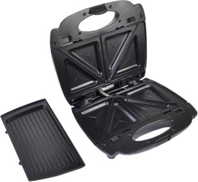 Savvy ST-45 Toast (Black)
