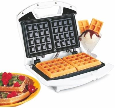 Nova Waffle Maker Nt 208w