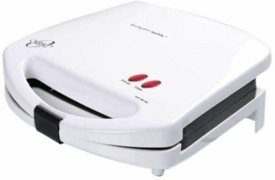 Orpat OST-1007 Dx Sandwich Maker